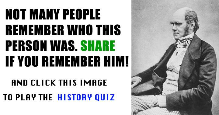 Comment the name of this famous person and let us know what your score is!